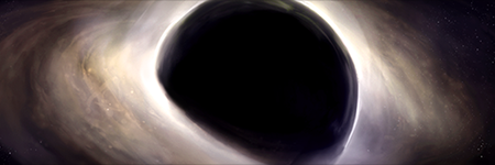Evt black hole.png