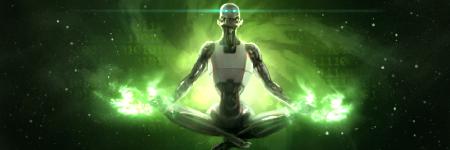 AI rebellion - Stellaris Wiki