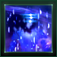 Rift Sealed icon