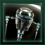 Black Hole Mining icon