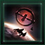 Stay on Target icon