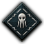 Faction icons isolationists.png