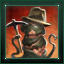 Archaeologist icon