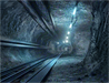 D mining tunnels.png
