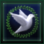 Peacekeeper icon