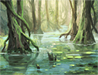 D noxious swamp.png