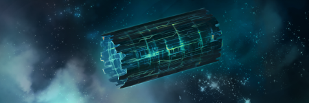 Spaceborne Aliens Stellaris Wiki