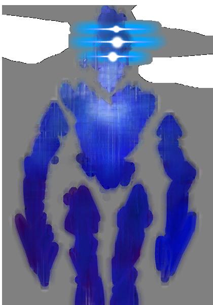 The Unbidden (Stellaris) appear in Warhammer 40K | SpaceBattles Forums