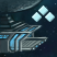 Tech cruiser yard.png
