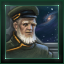 Grand Admiral.png