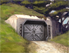 D bunker door.png