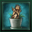Green Thumb icon