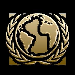 File Flag Human 9 Png Stellaris Wiki