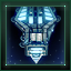 Strategic Initiative icon