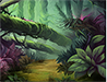 D lush jungle.png
