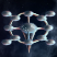 Tech starbase 5.png