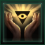 Enlightened Times icon