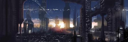 Horizon Signal - Stellaris Wiki