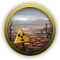 PM Irradiated yellow.png