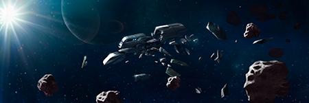 Evt_space_debris.png