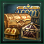 Relic Hunter icon