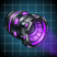 Tech dark matter propulsion.png
