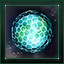 Pandora's World icon