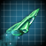 Tech green crystal weapon 1.png