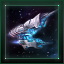 Dreadnought icon