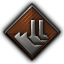 Faction icons prosperity.png