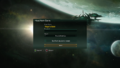 Console UI Multiplayer Host New Game Menu-Xbox.png