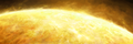 Evt star yellow.png
