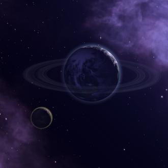 Distant Origin - Stellaris Wiki