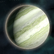 Gas Giant.png
