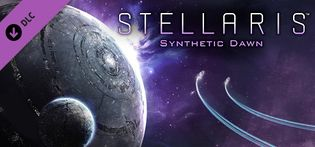 Banner Synthetic Dawn.jpg