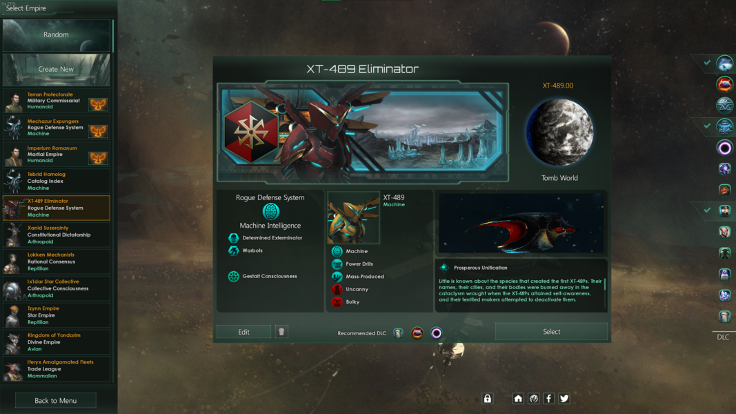 User interface - Stellaris Wiki