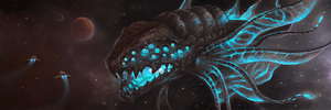 Evt space dragon blue.png