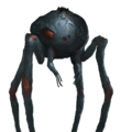 Fungoid slender 02.png