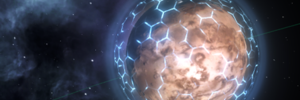 Evt shielded planet.png