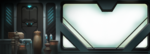 Personality peaceful traders room.png