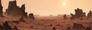 Evt warm barren planet.png