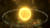 Ringworld frame.png