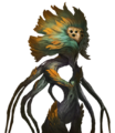 Fungoid slender 01.png