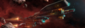Evt unidentified ship.png