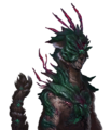 Fungoid slender 04.png
