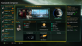 Console UI New Game Select Empire Manage Empire-Xbox.png