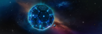 Evt Dyson Sphere.png
