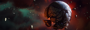 Evt shattered planet.png