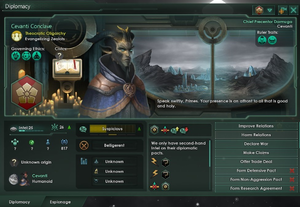 stellaris dlc guide