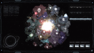 Empire - Stellaris Wiki